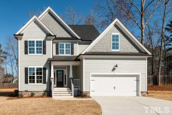 Photo of 320 Paddy Lane, Youngsville, NC 27596 (MLS # 2223655)