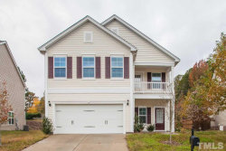 Photo of 8 Piccadilly Court, Durham, NC 27713 (MLS # 2223684)