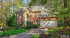 Photo of 7021 Spring Ridge Road, Cary, NC 27518 (MLS # 2223756)