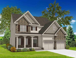 Photo of 1121 Sequoia Court, Cary, NC 27519 (MLS # 2223839)