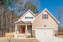 Photo of 325 Paddy Lane, Youngsville, NC 27596 (MLS # 2223901)