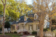 Photo of 105 Palace Green, Cary, NC 27518-9762 (MLS # 2223941)