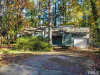 Photo of 1209 Whitborn Court, Cary, NC 27511-5041 (MLS # 2223985)
