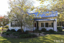 Photo of 7227 Cleveland Road, Clayton, NC 27520 (MLS # 2223996)