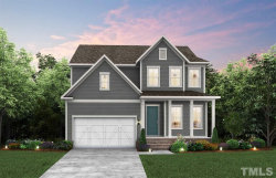 Photo of 664 Old Dairy Drive , HVG - 47, Wake Forest, NC 27587 (MLS # 2224072)