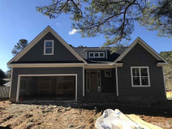 Photo of 2711 Freemont Road, Durham, NC 27705 (MLS # 2224212)
