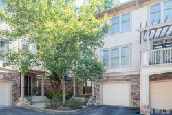 Photo of 4830 Crestmore Road, Raleigh, NC 27612 (MLS # 2224278)