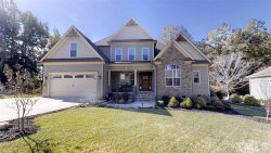Photo of 3128 Constance Circle, Raleigh, NC 27603 (MLS # 2224360)