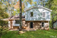 Photo of 611 WEBSTER Street, Cary, NC 27511-3549 (MLS # 2224401)