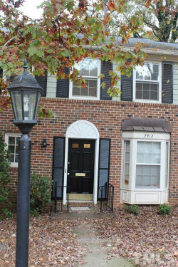 Photo of 2912 Wycliff Road, Raleigh, NC 27607 (MLS # 2224418)