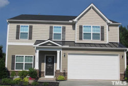 Photo of 1328 Cantlemere Street, Wake Forest, NC 27587 (MLS # 2224463)