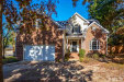 Photo of 101 Paper Chase Court, Cary, NC 27519-5200 (MLS # 2224627)