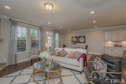 Photo of 1040 Pershing Glen Court , 28, Morrisville, NC 27560 (MLS # 2225945)