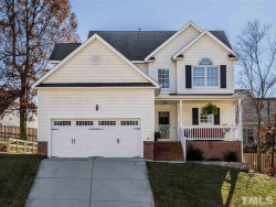 Photo of 521 Tryst Lane, Wake Forest, NC 27587 (MLS # 2226423)