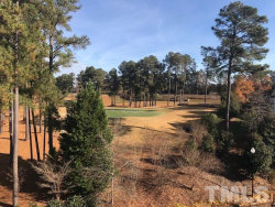Photo of 1032 Kelton Cottage Way , 103, Morrisville, NC 27560 (MLS # 2226636)