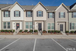 Photo of 4205 Govan Ferry Drive, Wake Forest, NC 27587 (MLS # 2226672)
