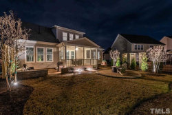 Photo of 209 Mint Julep Way, Holly Springs, NC 27540 (MLS # 2226683)