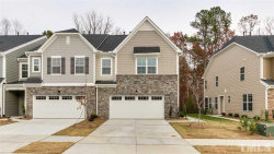 Photo of 1204 Midvale Avenue , 99, Morrisville, NC 27560 (MLS # 2226825)