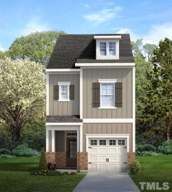 Photo of 143 Manordale Drive, Chapel Hill, NC 27517 (MLS # 2227044)