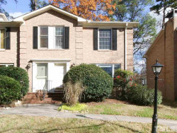 Photo of 1515 E Franklin Street , 31, Chapel Hill, NC 27514 (MLS # 2227125)