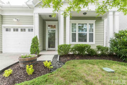 Photo of 1910 Woodsdale Drive, Durham, NC 27703 (MLS # 2227138)