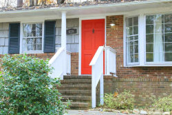 Photo of 628 Tinkerbell Road, Chapel Hill, NC 27516 (MLS # 2227161)