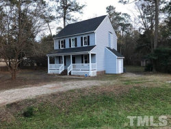 Photo of 4964 Tuckahoe Trace, Wake Forest, NC 27587 (MLS # 2227172)
