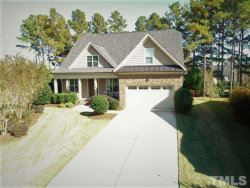 Photo of 1129 Heritage Knoll Drive, Wake Forest, NC 27587 (MLS # 2227303)