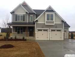 Photo of 1540 Sweetclover Drive, Wake Forest, NC 27587 (MLS # 2227327)