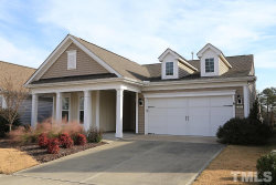 Photo of 204 Abbey View Way, Cary, NC 27519-7095 (MLS # 2227468)