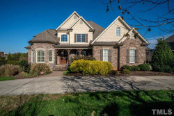 Photo of 1032 Payton Court, Raleigh, NC 27614 (MLS # 2227488)