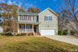 Photo of 157 Gussett Drive, Garner, NC 27529-4377 (MLS # 2227495)