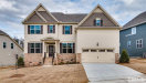 Photo of 521 Boardwalk Drive , 227, Wake Forest, NC 27587 (MLS # 2227509)
