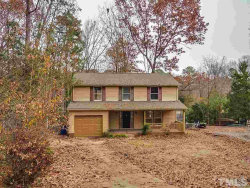 Photo of 1200 Nikole Court, Raleigh, NC 27612-2475 (MLS # 2227743)
