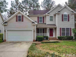 Photo of 5608 Big Sandy Drive, Raleigh, NC 27616-5752 (MLS # 2227745)