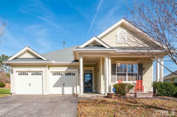 Photo of 412 Otter Cliff Way, Cary, NC 27519 (MLS # 2227761)