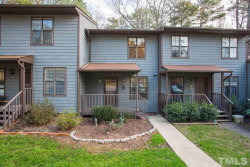 Photo of 4237 The Oaks Drive , 4237, Raleigh, NC 27606 (MLS # 2227778)