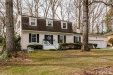 Photo of 4901 Baylor Court, Raleigh, NC 27609 (MLS # 2227813)