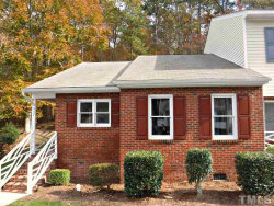 Photo of 4637 Townesbury Lane, Raleigh, NC 27612 (MLS # 2227837)