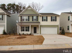 Photo of 302 Crusaders Drive , 291, Morrisville, NC 27560 (MLS # 2227848)