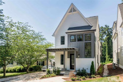 Photo of 3015 Lewis Farm Road, Raleigh, NC 27607 (MLS # 2227910)