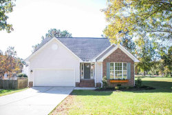 Photo of 700 Rockville Road, Wake Forest, NC 27587 (MLS # 2227998)