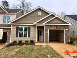 Photo of 73 Cullen Court, Clayton, NC 27520 (MLS # 2228056)