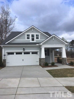 Photo of 12412 Angel Vale Place, Raleigh, NC 27703 (MLS # 2228179)