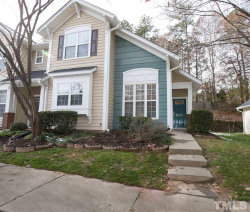 Photo of 2220 Plum Frost Drive, Raleigh, NC 27603 (MLS # 2228212)