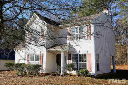 Photo of 104 Falmouth Court, Clayton, NC 27527 (MLS # 2228243)