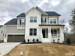 Photo of 113 Silent Bend Drive , 4, Holly Springs, NC 27540 (MLS # 2228292)