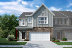 Photo of 1103 Southpoint Trail , 136, Durham, NC 27713 (MLS # 2228340)