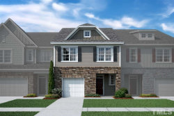 Photo of 1322 Southpoint Trail , 39, Durham, NC 27713 (MLS # 2228355)