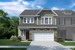 Photo of 1326 Southpoint Trail , 41, Durham, NC 27713 (MLS # 2228357)